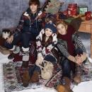 photoshoot-litmus-automne-hiver-2011-20