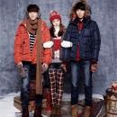 photoshoot-litmus-automne-hiver-2011-21