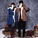 photoshoot-litmus-automne-hiver-2011-24