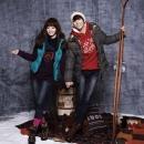 photoshoot-litmus-automne-hiver-2011-29