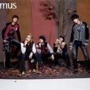 photoshoot-litmus-automne-hiver-2011-3
