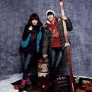 photoshoot-litmus-automne-hiver-2011-30