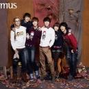 photoshoot-litmus-automne-hiver-2011-5