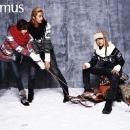 photoshoot-litmus-automne-hiver-2011-7