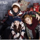 photoshoot-litmus-automne-hiver-2011-8