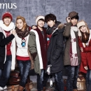 photoshoot-litmus-automne-hiver-2011-9