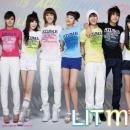 photoshoot-litmus-ete-2008-20