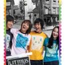 photoshoot-litmus-ete-2008-25
