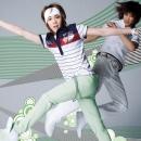 photoshoot-litmus-ete-2008-5