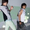 photoshoot-litmus-ete-2008-6
