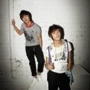 photoshoot-litmus-ete-2009-10