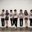 photoshoot-litmus-ete-2009-13