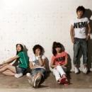 photoshoot-litmus-ete-2009-17