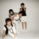 photoshoot-litmus-ete-2009-19
