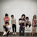photoshoot-litmus-ete-2009-20