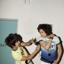 photoshoot-litmus-ete-2009-21