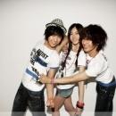 photoshoot-litmus-ete-2009-25