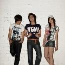 photoshoot-litmus-ete-2009-26