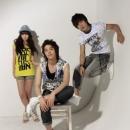 photoshoot-litmus-ete-2009-30