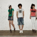 photoshoot-litmus-ete-2009-31