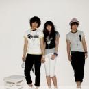 photoshoot-litmus-ete-2009-33