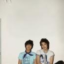 photoshoot-litmus-ete-2009-34