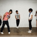 photoshoot-litmus-ete-2009-4