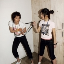 photoshoot-litmus-ete-2009-6
