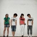 photoshoot-litmus-ete-2009-8