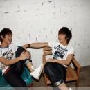 photoshoot-litmus-ete-2009-9