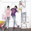 photoshoot-litmus-ete-2010-4
