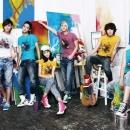 photoshoot-litmus-ete-2010-8