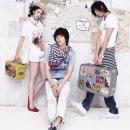 photoshoot-litmus-ete-2011-2