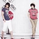 photoshoot-litmus-ete-2011-3