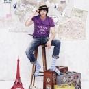 photoshoot-litmus-ete-2011-5