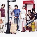 photoshoot-litmus-ete-2011-7