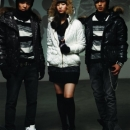 photoshoot-litmus-hiver-2008-1