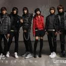 photoshoot-litmus-hiver-2008-12