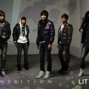 photoshoot-litmus-hiver-2008-2