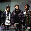 photoshoot-litmus-hiver-2008-3