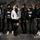 photoshoot-litmus-hiver-2008-4