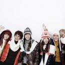 photoshoot-litmus-hiver-2009-1