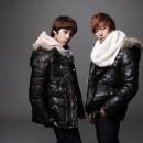 photoshoot-litmus-hiver-2009-11