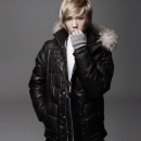 photoshoot-litmus-hiver-2009-14