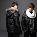 photoshoot-litmus-hiver-2009-15