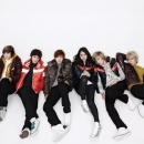photoshoot-litmus-hiver-2009-4