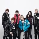 photoshoot-litmus-hiver-2009-6