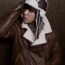 photoshoot-litmus-hiver-2010-1