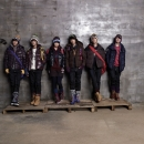 photoshoot-litmus-hiver-2010-10