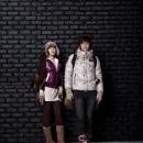 photoshoot-litmus-hiver-2010-11